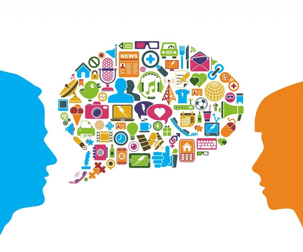 Capriche na Comunicação - Aumente suas receitas - Carlos Caixeta - Marketing