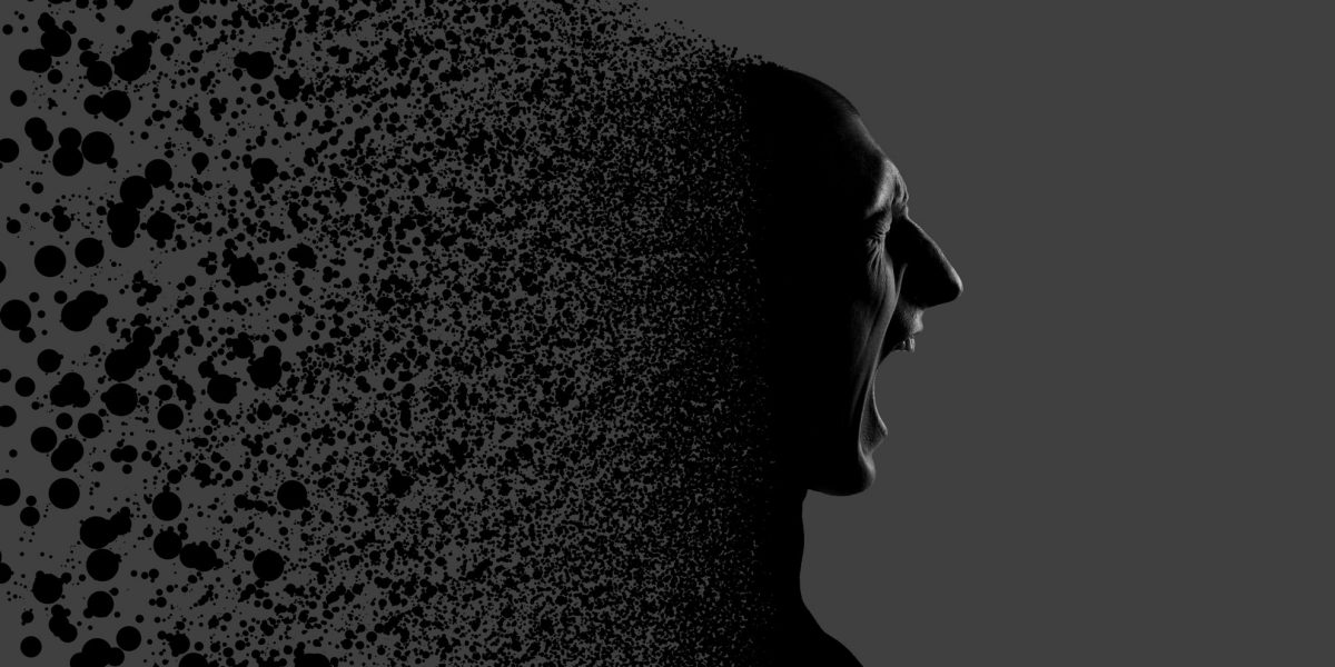 Palestrante Carlos Caixeta - palestramte l - Esquizofrênia Corporativa