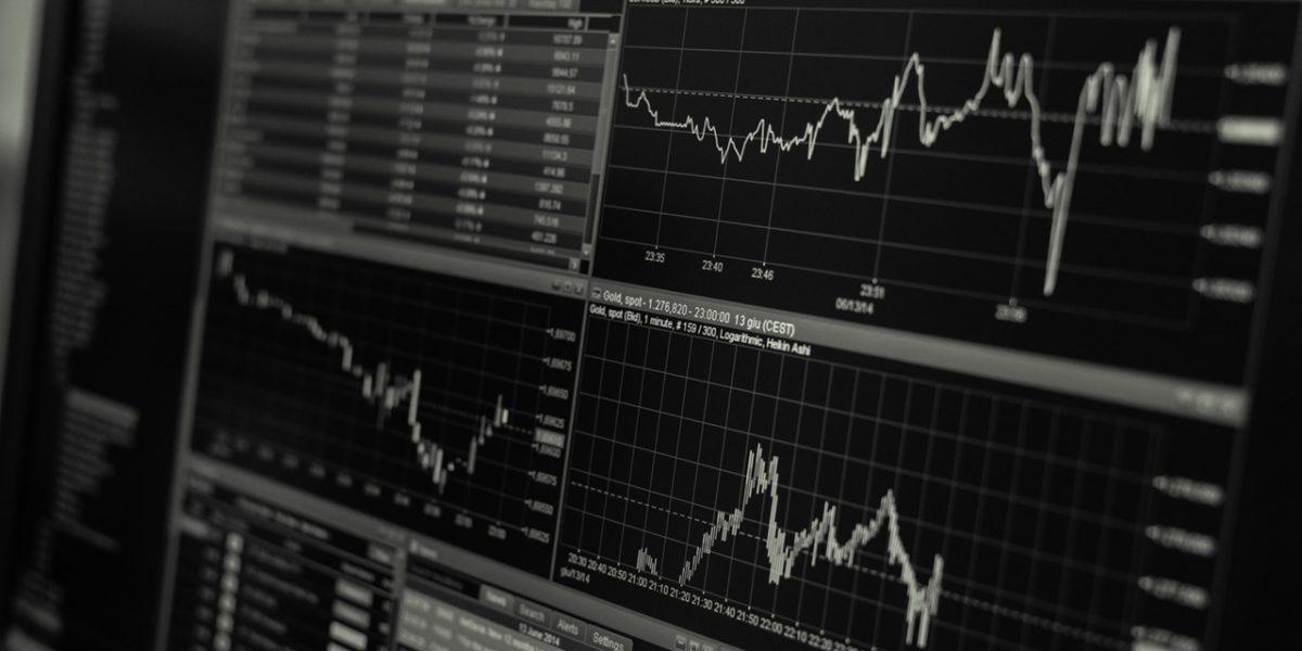 Lucidez Empresarial e os Desafios Pós Crise - Carlos Caixeta