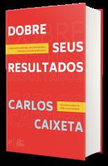 Conteudo - Carlos Caixeta
