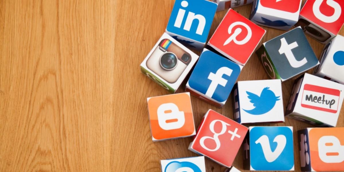 Carlos Caixeta - Inteligência nas Redes Sociais