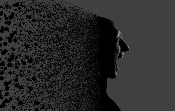 esquizofrenia corporativa organizações alucinadas