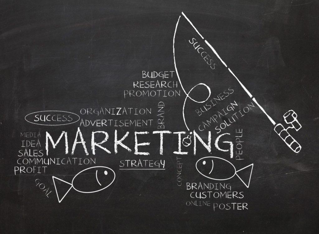 palestrante-marketing-carlos-caixeta-marketing-palestra