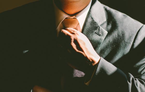palestrante vendas carlos caixeta palestras características do trabalho atraente