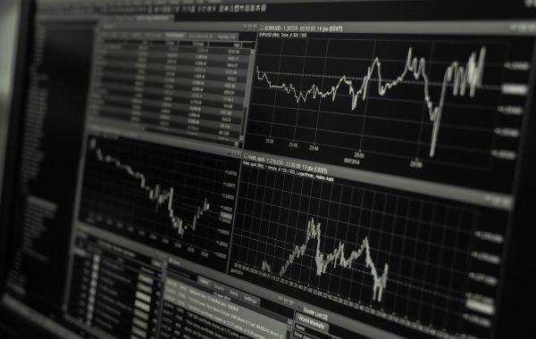 desafios da pós crise lucidez empresarial carlos caixeta