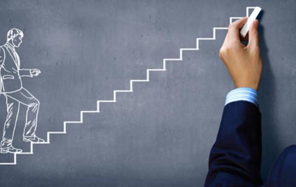 o desafio de ser empreendedor