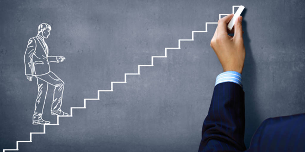 Carlos Caixeta - O Desafio de Ser Empreendedor