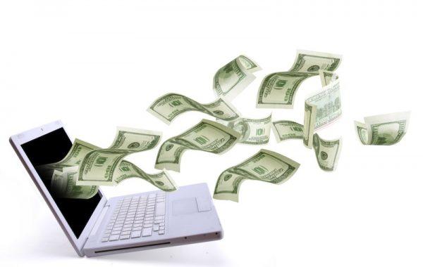 9. Representações de Dinheiro